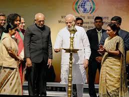 13th Pravasi Bhartiya Divas