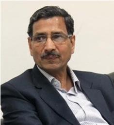 A.K. Mittal