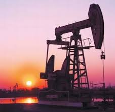 Global Oil prices falls to 6 yr low