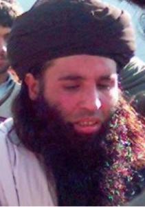 Maulana Fazlullah