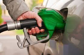 Petrol prices down by Rs 2.42 per litre in the domestic market