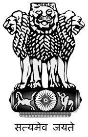 Governmrnt of India