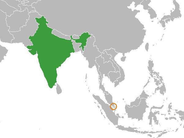 India_Singapore