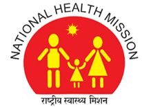 Image result for National Urban Health