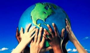 World Bank established Pollution Management and Environmental Health program