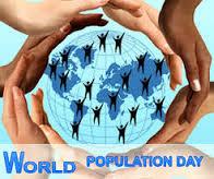 world population day 2015