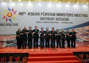 48th ASEAN
