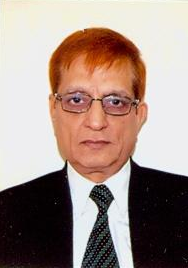 Justice Tahaliyani