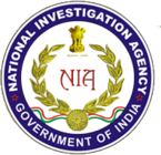 National_Investigation_Agency_India_logo