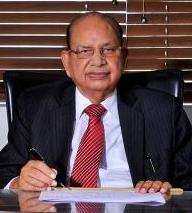 Om-Prakash-Munjal