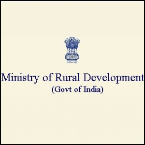 Rural Development Minister launched 'SAMANVAY' for Gram Panchayats