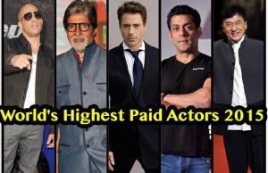Worlds-Highest-Paid