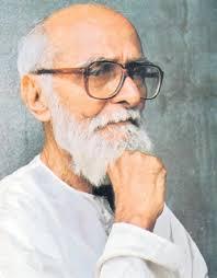 Kaloji Narayana Rao