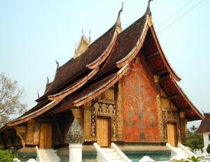 Wat-Xieng-Thong-temple