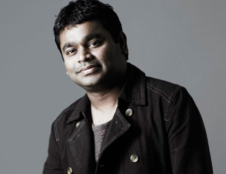 awards for music composer a r A r rahman is an indian composer, singer and songwriter described by time as one of the most popular composers,  music director of the year – a r rahman for jaane tu ya jaane na technical award for film background score – jodhaa akbar album of the year.