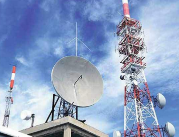 TRAI asked telecom operators to compensate for call drops from Jan 1