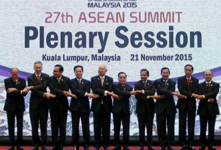 ASEAN-27th-2015