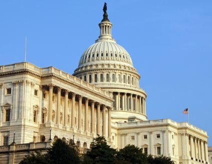 US House of Representatives passed Bill to restrict entry of Syrian, Iraqi refugees
