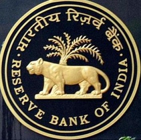 RBI changed Priority sector Lending Norms for RRBs