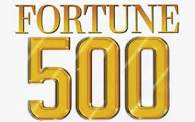 Fortune500