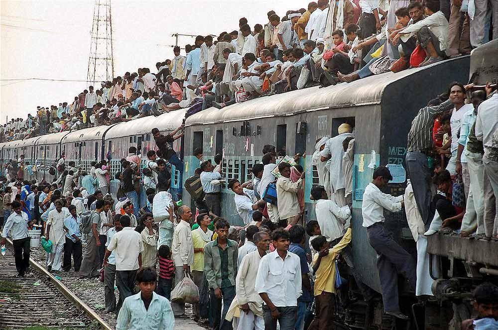 indian-population