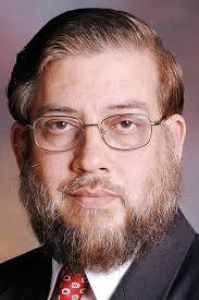 Raghavendra Gadagkar