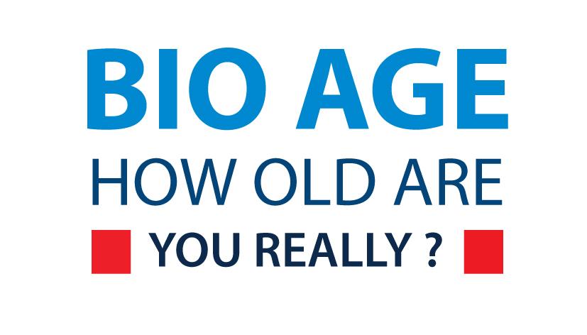 Bio Age