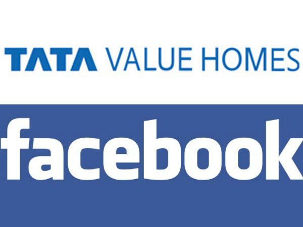 tata-housing-facebook