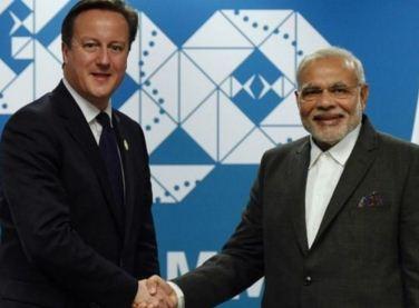 Modi-visit-to-UK