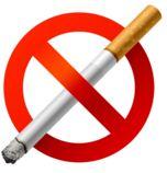 Smoking in India decreased