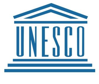 UNESCO-Creative-Cities