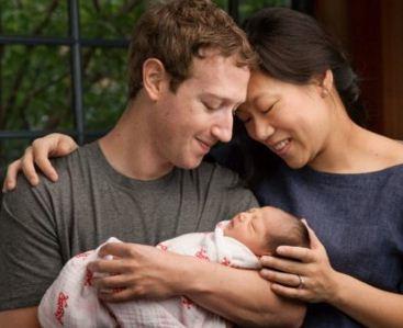 Zuckerberg-to-donate-99percent-shares
